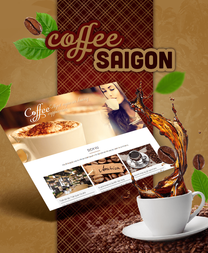 saigon-coffee