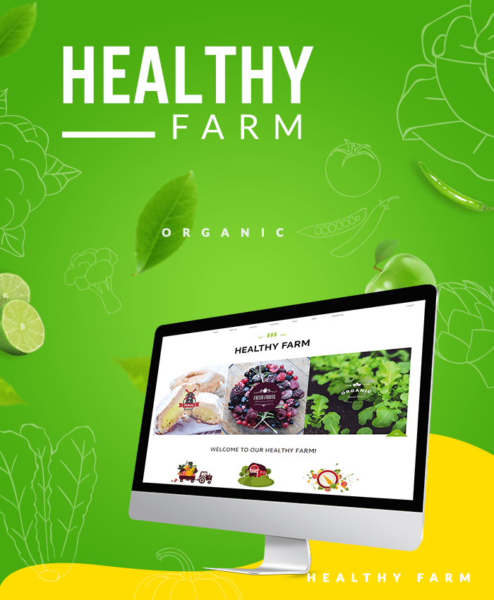 healthy-farm-food