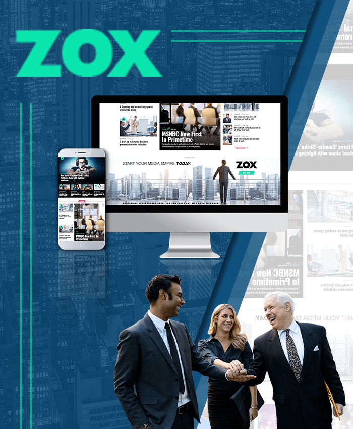 zox-news